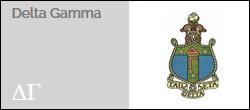Delta Gamma Sorority