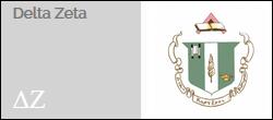 Delta Zeta Soroity